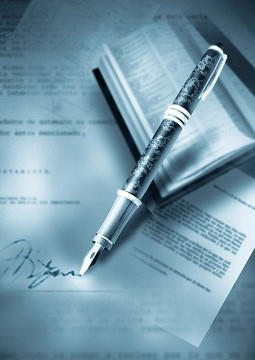Contract-Pen (2)